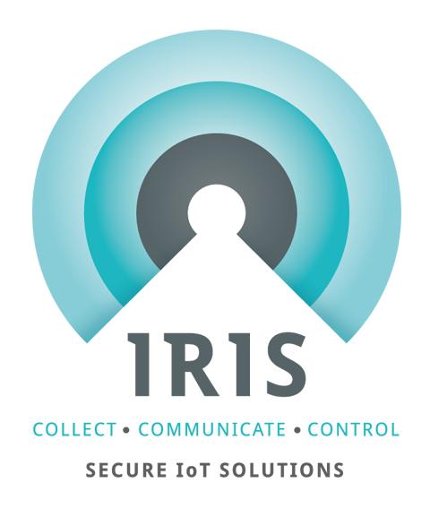 IRIS IoT - Secure IoT Solutions