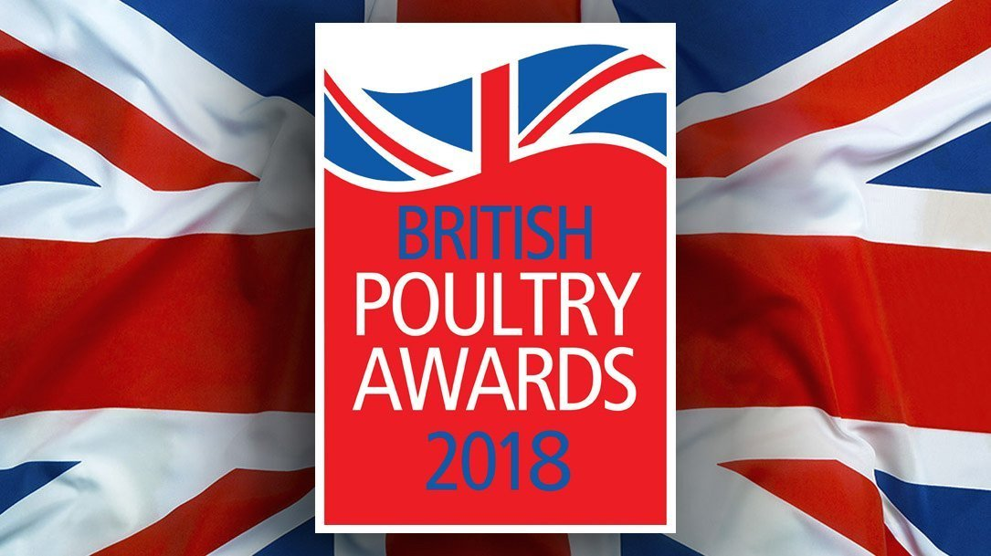 bpc-poultry-awards-2018-featured2