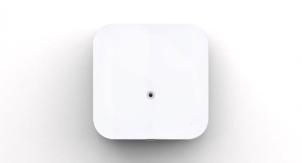 Iris-Iot-Telecare-Assistive-living-Q2-2021-30