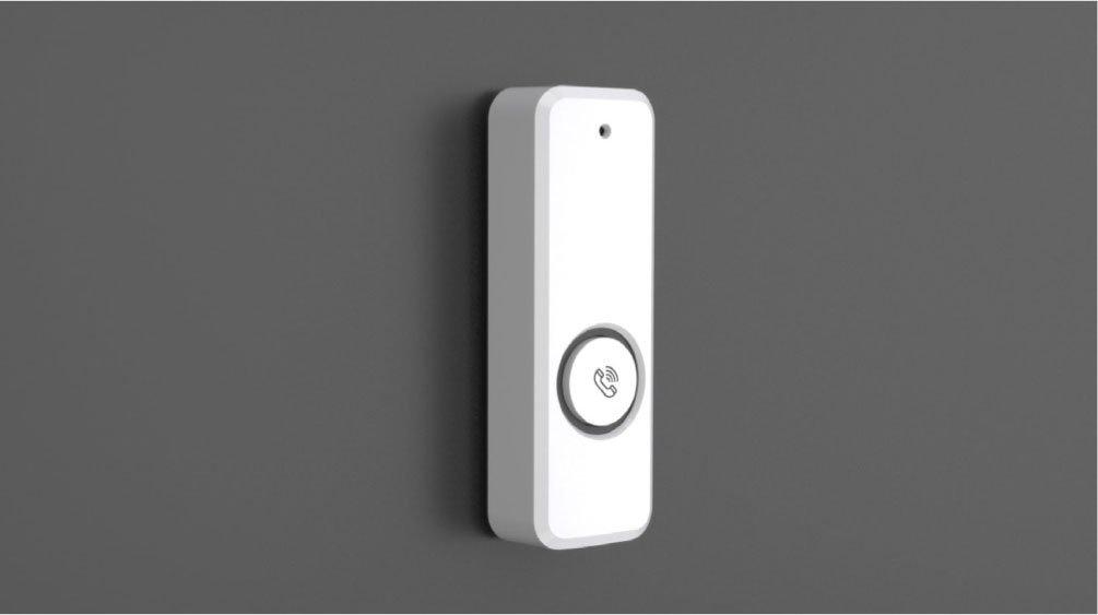DB Doorbell
