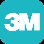 3m-icon
